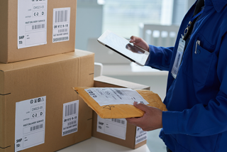 7 Tips for Reducing Parcel Shipping Costs